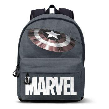Captain America sac à dos Impact