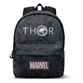 Thor sac à dos Tempest
