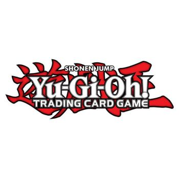Yu-Gi-Oh! King of Games - Yugi's Legendary Decks Unlimited *ANGLAIS*