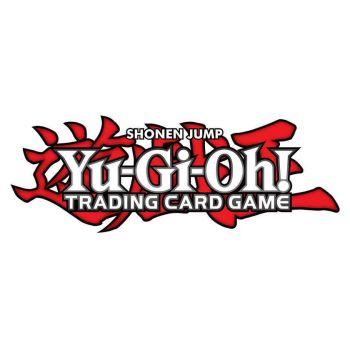 Yu-Gi-Oh! King of Games - Yugi's Legendary Decks Unlimited *ALLEMAND*