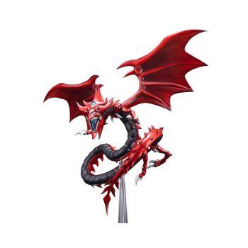 Yu-Gi-Oh! statuette PVC Slifer the Sky Dragon 30 cm