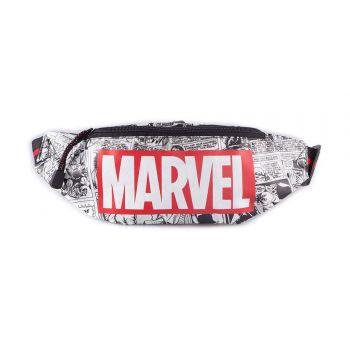 Marvel sac banane Comic AOP