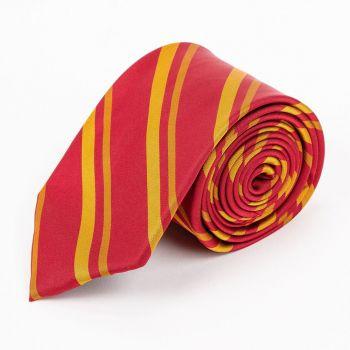 Harry Potter cravate Gryffindor LC Exclusive