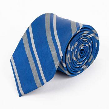 Harry Potter cravate Ravenclaw LC Exclusive