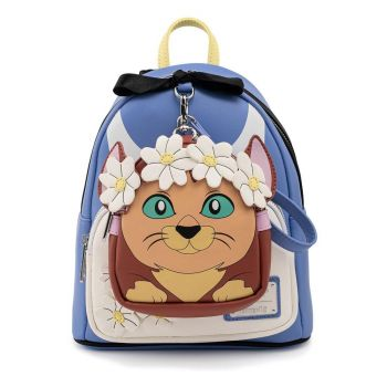 Disney by Loungefly sac à dos Alice in Wonderland Cosplay
