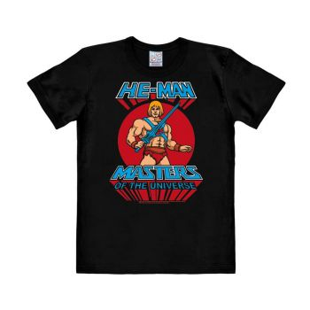 Masters of the Universe T-Shirt Easy Fit He-Man