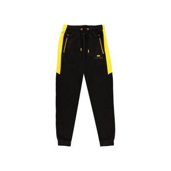 Batman pantalon de jogging Caped Crusader