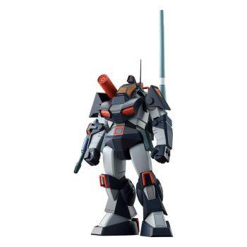Fang of the Sun Dougram figurine Plastic Model Kit 1/72 Dougram Abitate Ver. 13 cm