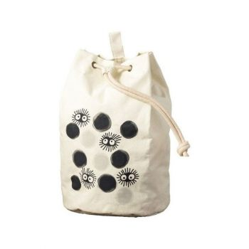 Mon voisin Totoro sac marin Kurosuke