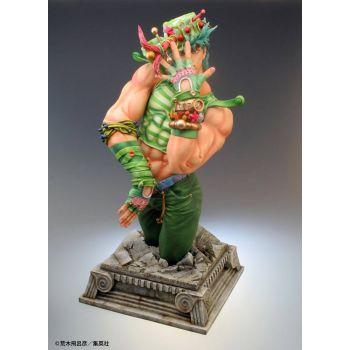 JoJo's Bizarre Adventure statuette PVC ChozoArt Jonathan Joestar 25 cm