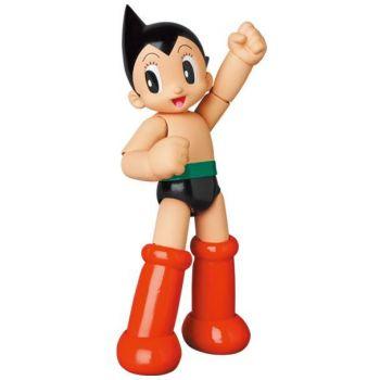 Astro Boy figurine MAF EX Astro Boy Mighty Atom Ver. 1.5 16 cm