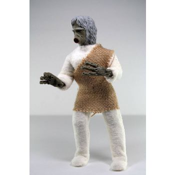 Star Trek TOS figurine Salt Vampire 20 cm