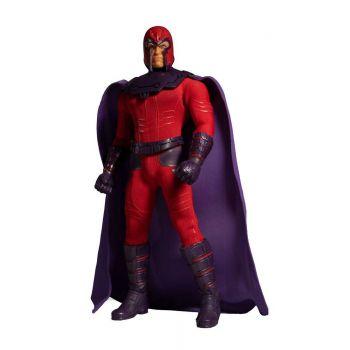 Marvel figurine 1/12 Magneto 17 cm