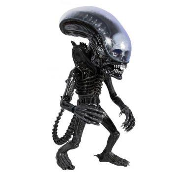 Alien figurine MDS Deluxe Xenomorph 18 cm