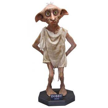Harry Potter Life-Size statue 1/1 Dobby 95 cm