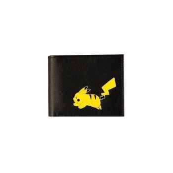 Pokémon porte-monnaie Bifold #025