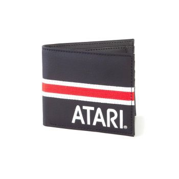 Atari porte-monnaie Logo