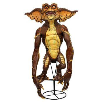 Gremlins 2 réplique 1/1 poupée Gremlin Stunt Puppet