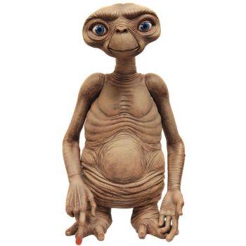 E.T. l´extra-terrestre réplique poupée E.T. Stunt Puppet 91 cm