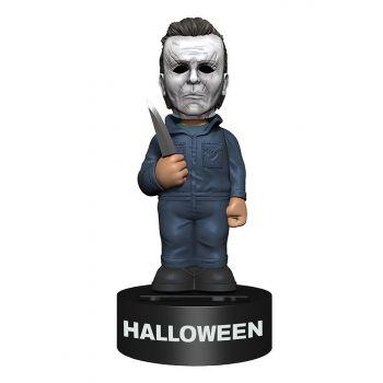 Halloween 2018 Body Knocker Bobble Figure Michael Myers 16 cm