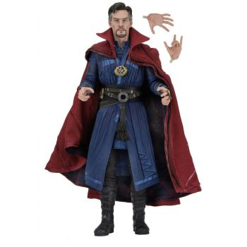 Doctor Strange figurine 1/4 Doctor Strange 46 cm