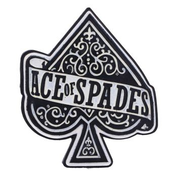 Motorhead aimant Ace of Spades