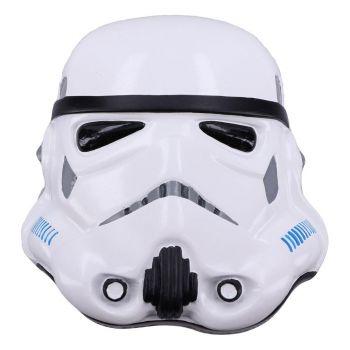 Original Stormtrooper aimant Stormtrooper
