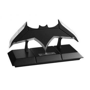 Justice League réplique 1/1 Batarang