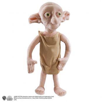 Harry Potter peluche Collectors Dobby 30 cm