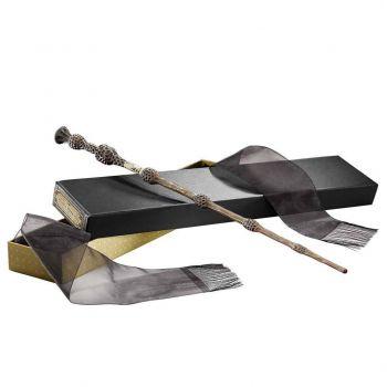 Les Animaux fantastiques 2 réplique baguette de Gellert Grindelwald