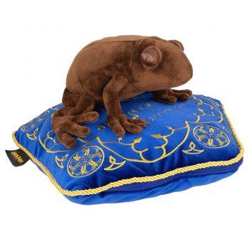 Harry Potter peluche Chocolate Frog 30 cm