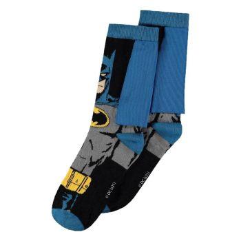 DC Comics chaussettes Batman 39-42