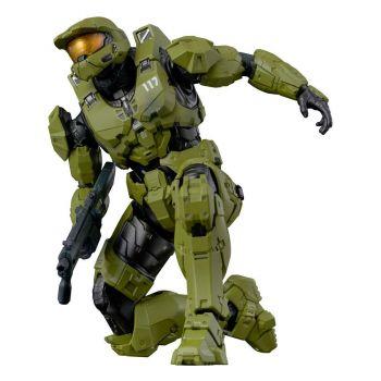 Halo Infinite figurine 1/12 Master Chief Mjolnir Mark VI (GEN 3) 18 cm