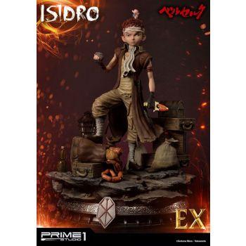 Berserk assortiment statuettes Isidro & Isidro Exclusive 51 cm (3)