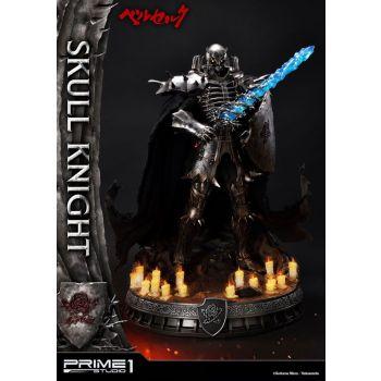 Berserk statuette 1/4 Skull Knight 74 cm