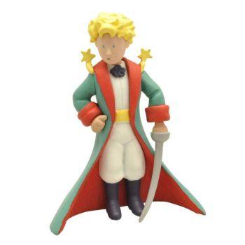 Le Petit Prince figurine Le Petit Prince 7 cm