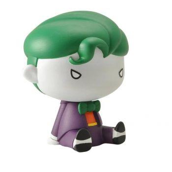 Justice League tirelire Chibi PVC The Joker 17 cm