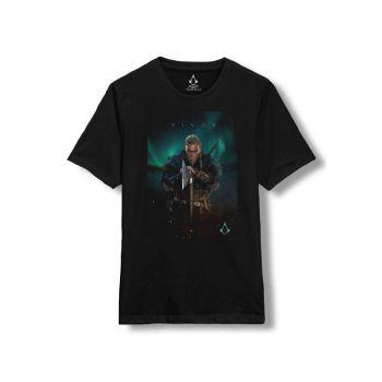 Assassin's Creed Valhalla T-Shirt Ivor