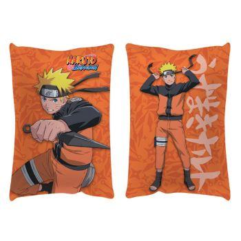 Naruto Shippuden oreiller Naruto 50 x 33 cm