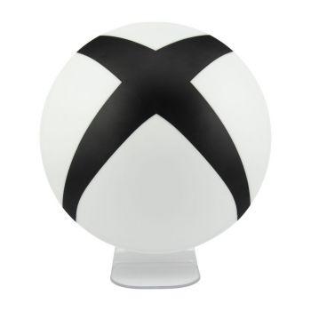 XBox lampe Logo 20 cm