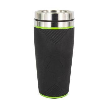 XBox mug de voyage Logo