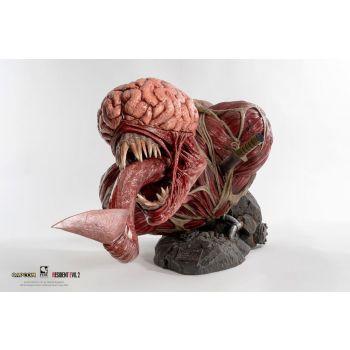 Resident Evil buste 1/1 Licker 50 cm
