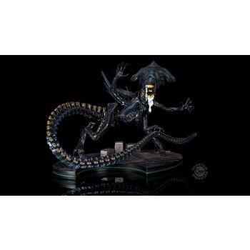 Alien figurine Q-Fig Max Elite Alien Queen 18 cm