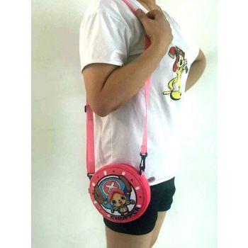 One Piece sac à bandoulière Chopper