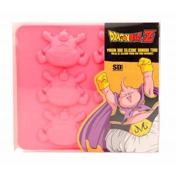 Dragonball Z moule en silicone Majin Buu