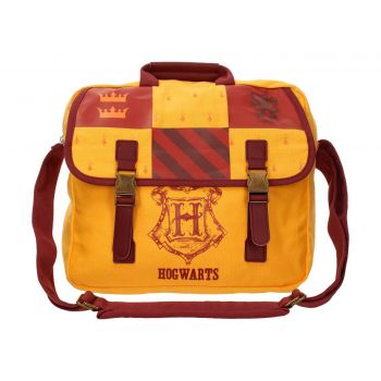 Harry Potter sac à bandoulière Gryffindor