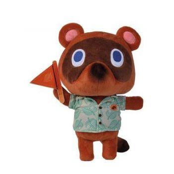 Animal Crossing peluche Timmy 25 cm