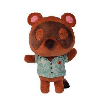 Animal Crossing peluche Tommy 25 cm