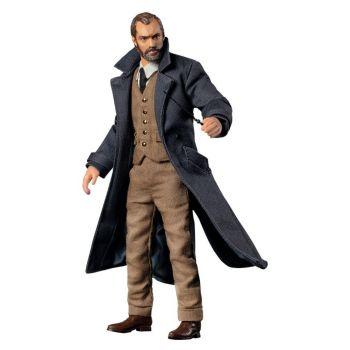 Les Animaux fantastiques : Les Crimes de Grindelwald figurine 1/12 Albus Dumbledore 19 cm