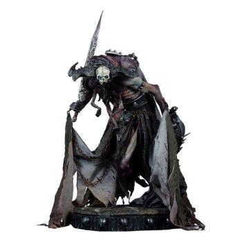 Court of the Dead statuette Premium Format Oglavaeil: Dreadsbane Enforcer 62 cm